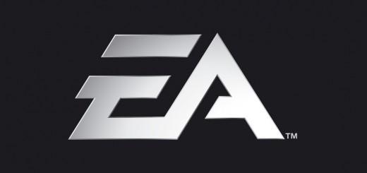 Logo_EA_HR