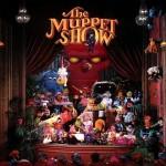 guardian-muppet-show