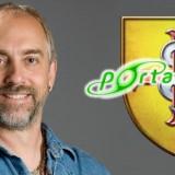 richard-garriott-portalarium-urpg