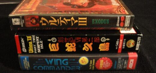 Chris_Binky_Lanius_Origin_Books_and_Covers_062