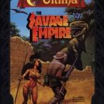 SavageEmpire