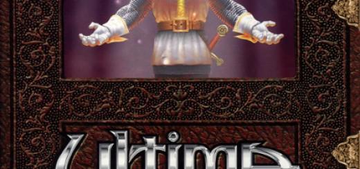 Ultima9