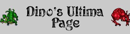 dinos-ultima-page