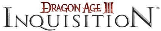 dragon-age-3-title