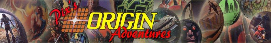 pixs-origin-adventures