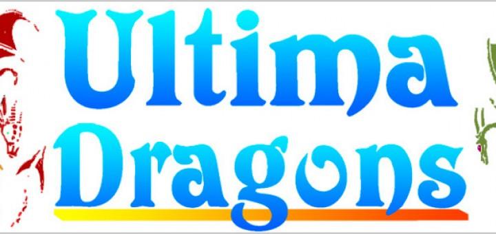 udic-logo