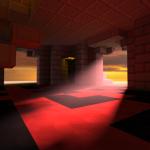 Stonegate interior