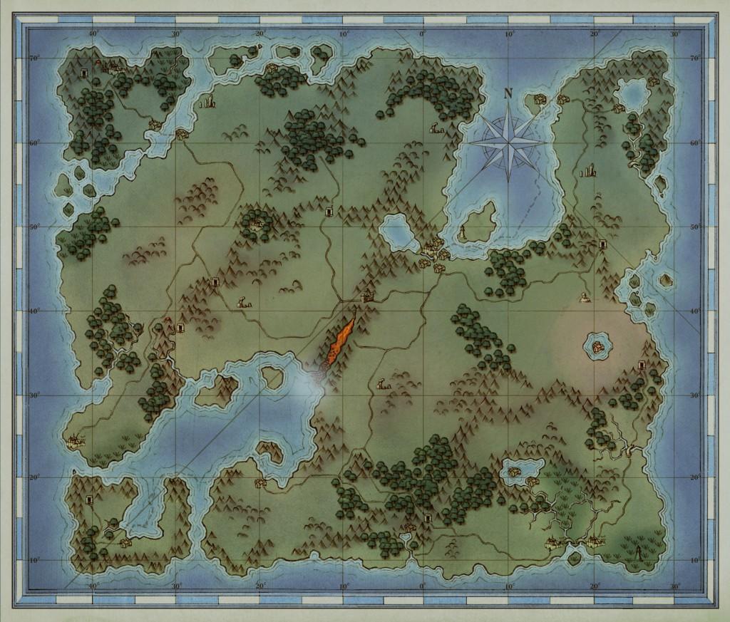 map_11_final