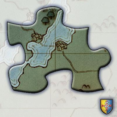 puzzle_piece_4