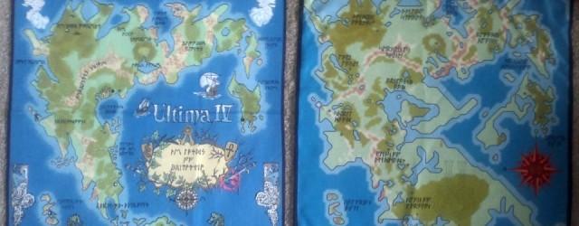 pax-britannia-cloth-map-with-u4-map
