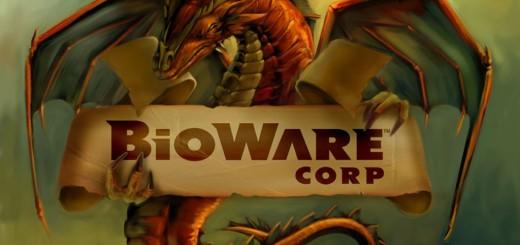 bioware-dragon-logo