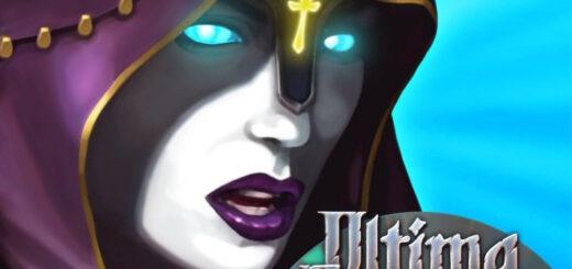 u4e-soundtrack-cover