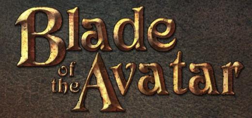 SotA_Blade_ofthe_Avatar_Title