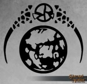 SotA_Benefactor_Symbol2