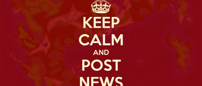 keep-calm-and-post-news