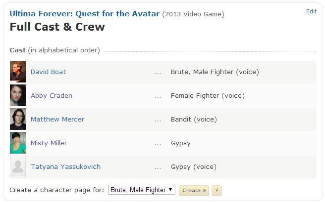 u4e-imdb-cast