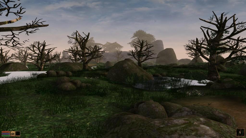u9r-swamp12