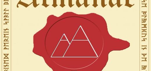 dark-unknown-sage-almanac