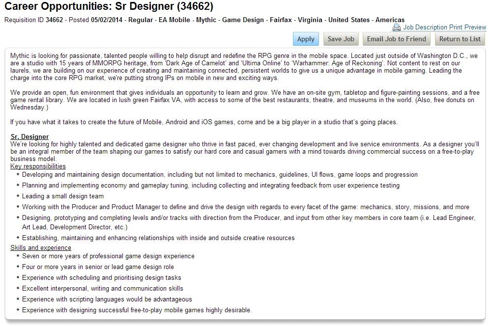 mythic-senior-designer-posting