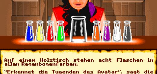 u6-german-translation_007