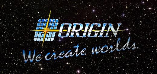 Origin_Logo_Background_Glow_horizontal