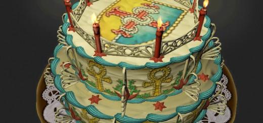SotA_Replenishing_Birthday_Cake