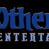 otherside-logo