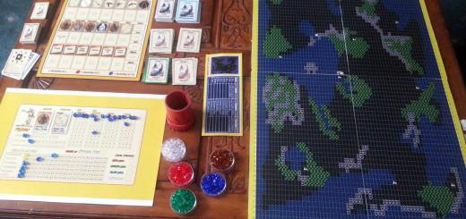 pix-u1-board-game