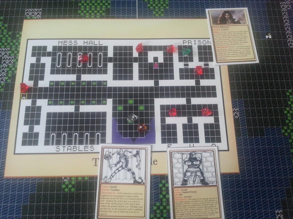 pix-u1-board-game-princess
