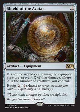 shieldoftheavatar-card