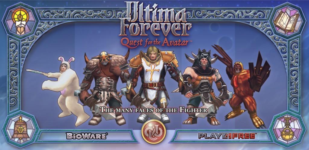u4e_fighter_lineup_01