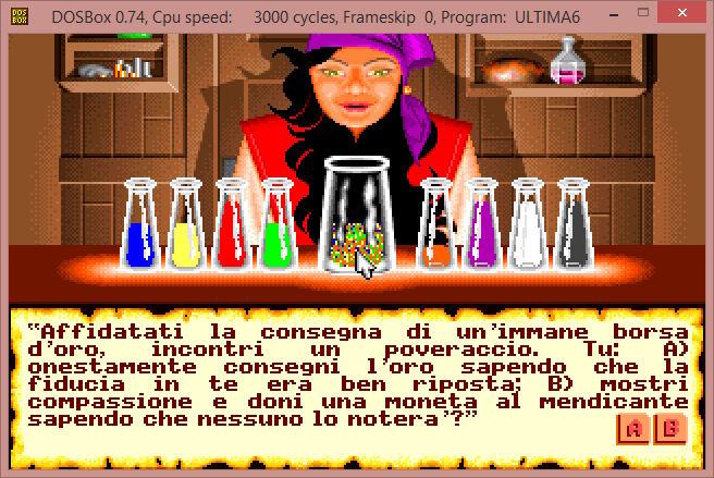 u6-onesta_vs_compassione_ita
