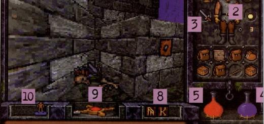 PC_Zone_Issue_001_1993-04_UltimaUnderWorld2FI