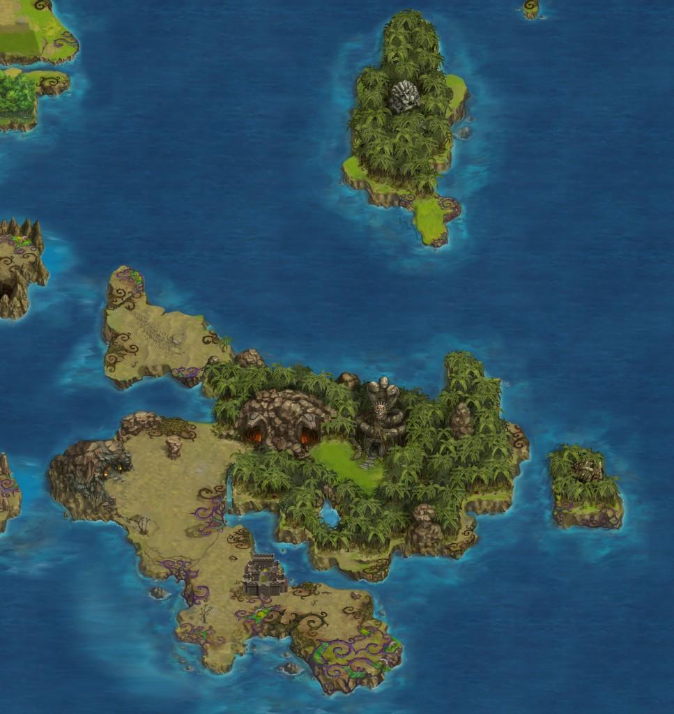 kilrathi-locations-u4e