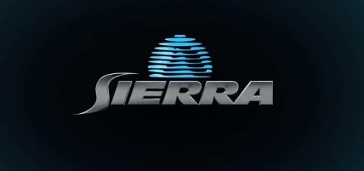 sierra-coming-back