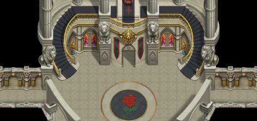 u4e_gameasset_blackthorn_foyer