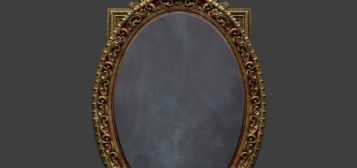 SotA_Baron_Talking_Mirror