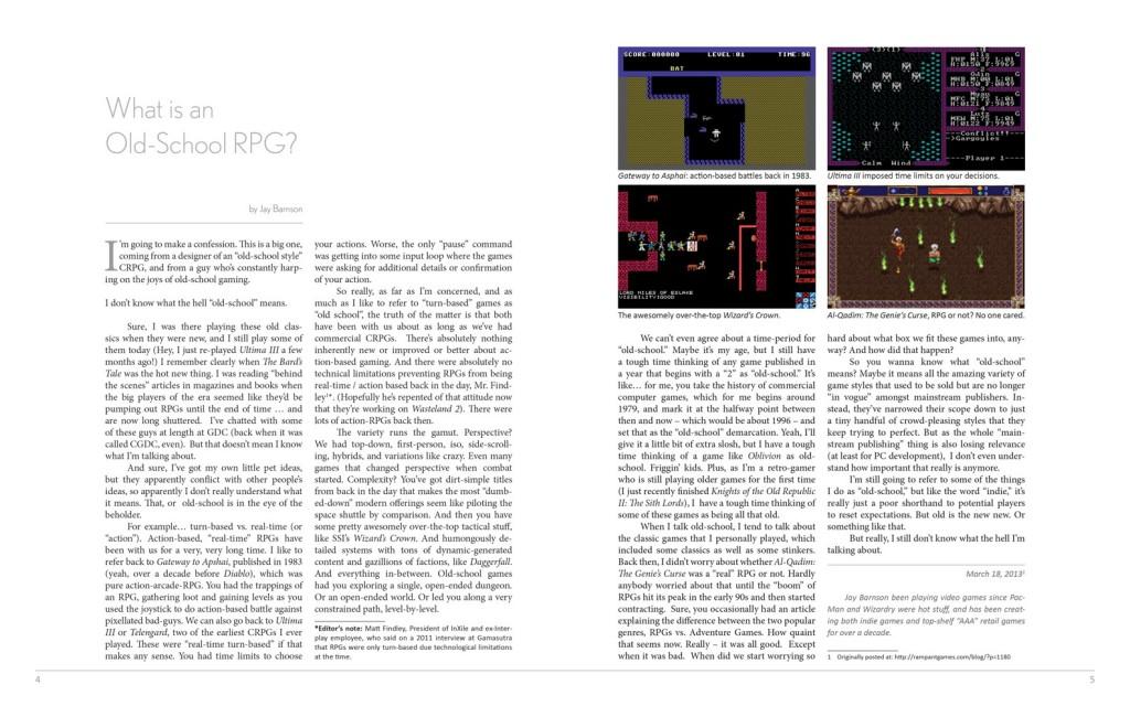 the-crpg-players-handbook-01