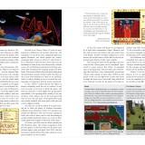CRPG-Handbook-U6-Article