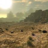 SotA_DesertBiome2