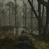SotA_Swamp_Biome2