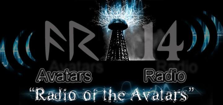 cropped-AvatarsRadio-Logo41
