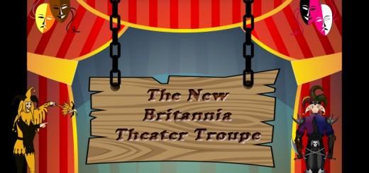new-britannia-theatre-troupe