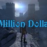 sota-5-million