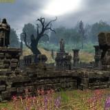 SotA_R12_PlayerScreenShot1b