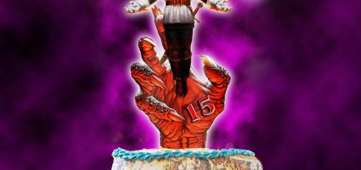 u9-15years-cake