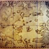 Britannia_Sea_Chart