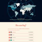 Ultimacodex 2014 year in blogging