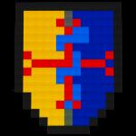 avataracid