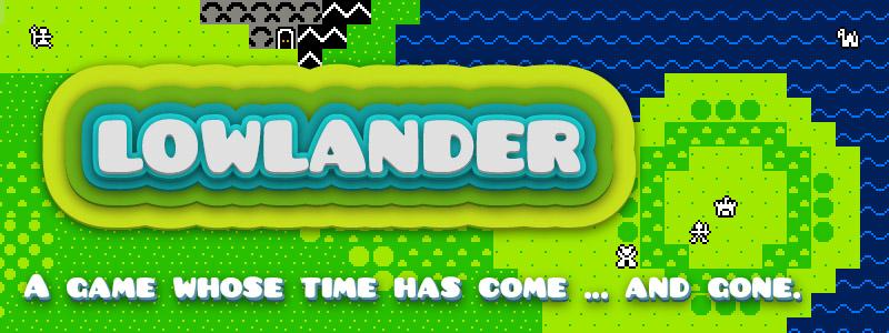 lowlander-splash